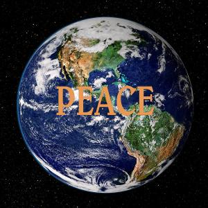 peace-on-earth-islam