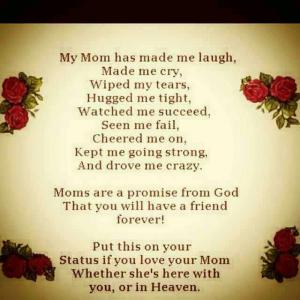 Mother_s_Day