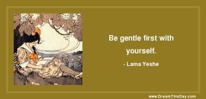 yeshe-yourself