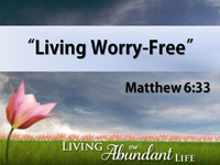 Living-Worry-Free-02-08-15-Web